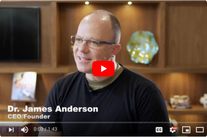 Dr. Anderson video