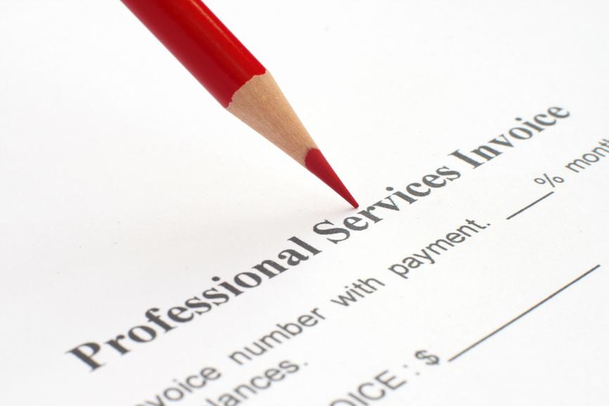 dental accounts receivable dental billing dental insurance billing service agreement
