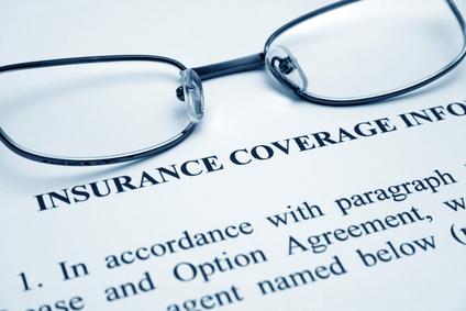 dental insurance claim EOB help