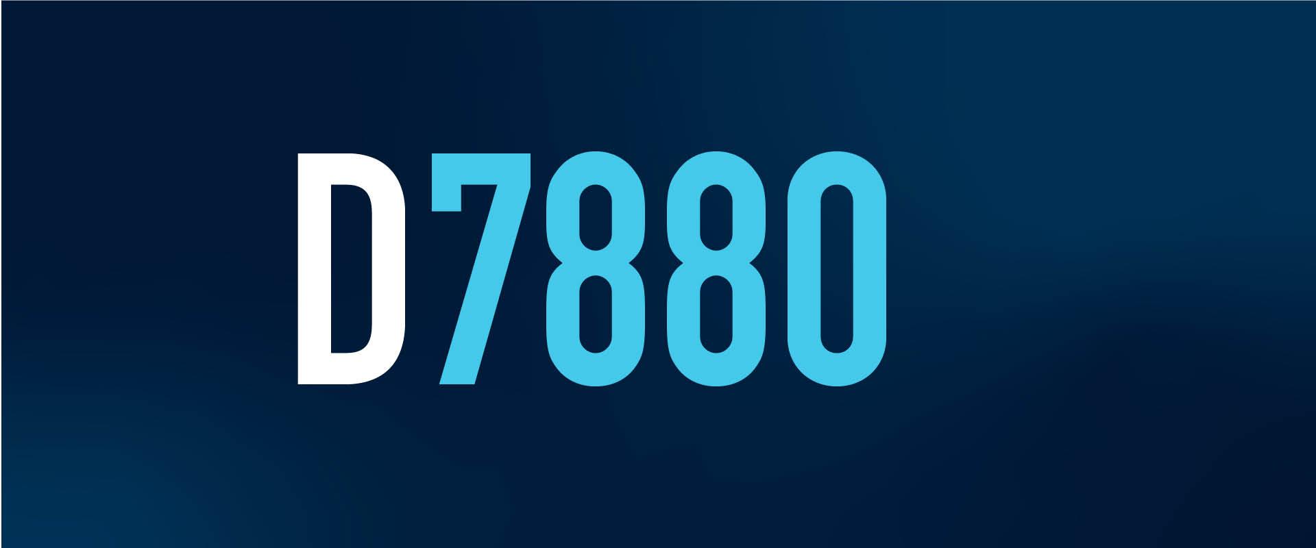 R184 10.D7880