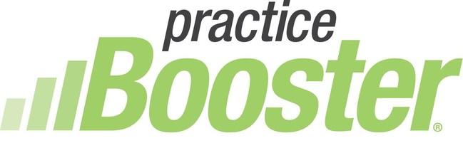 PracticeBooster