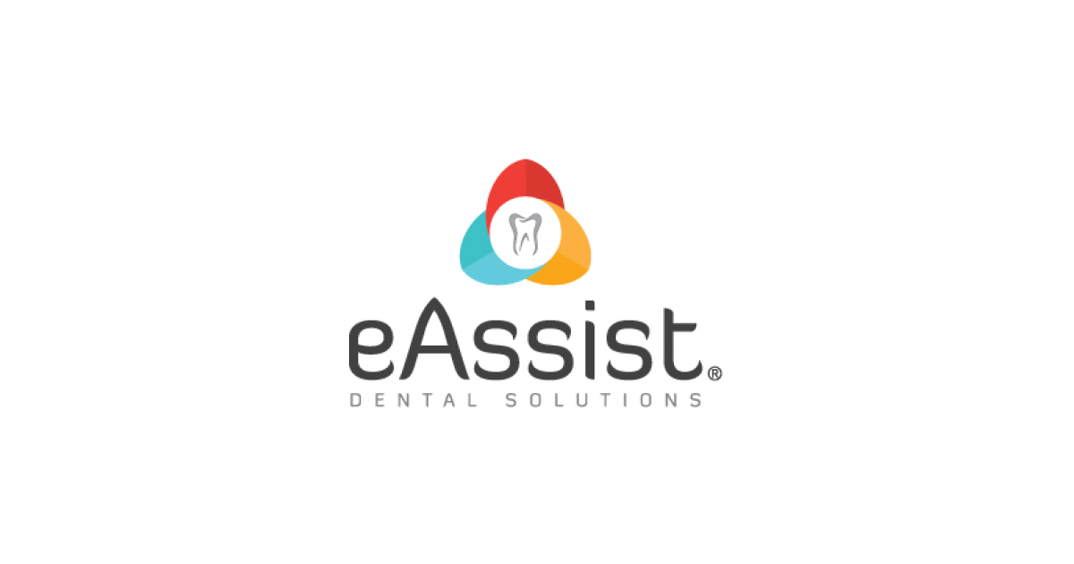 eAssist Dental Billing | Collect More  Produce More