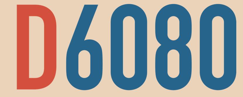 Code Tip: D6080 - eAssist Dental Billing