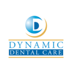 Dynamic Dental Care 1