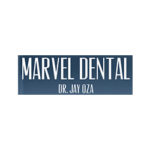Marvel Dental Dr. Jay Oza