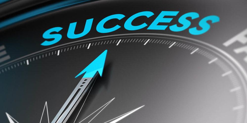 SuccessfulPractice