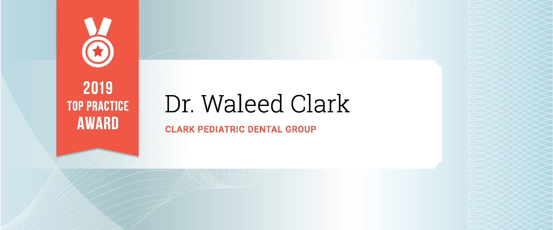 TP Clark
