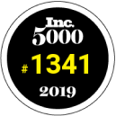 best dental billing company 3 inc 5000 num 1341
