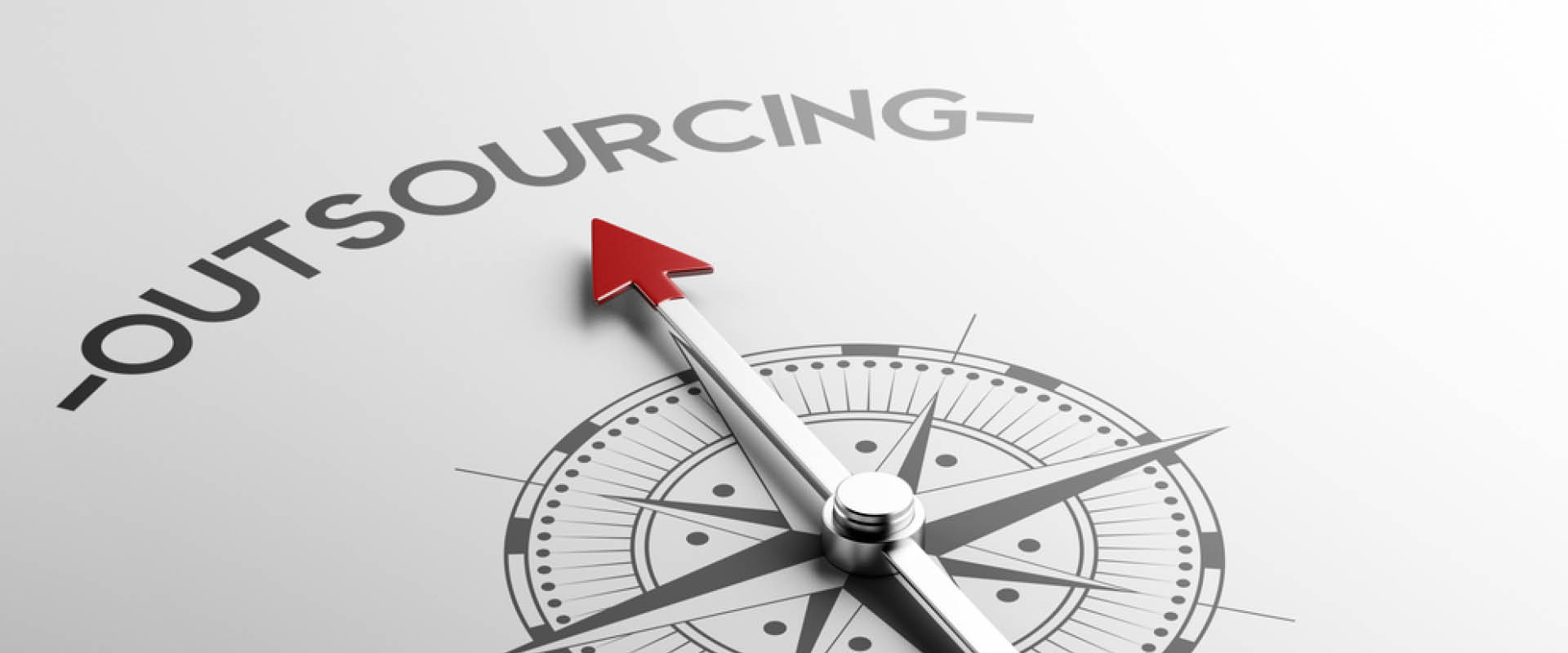 142 MMM Outsourcing