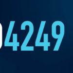 144 D4249jpg