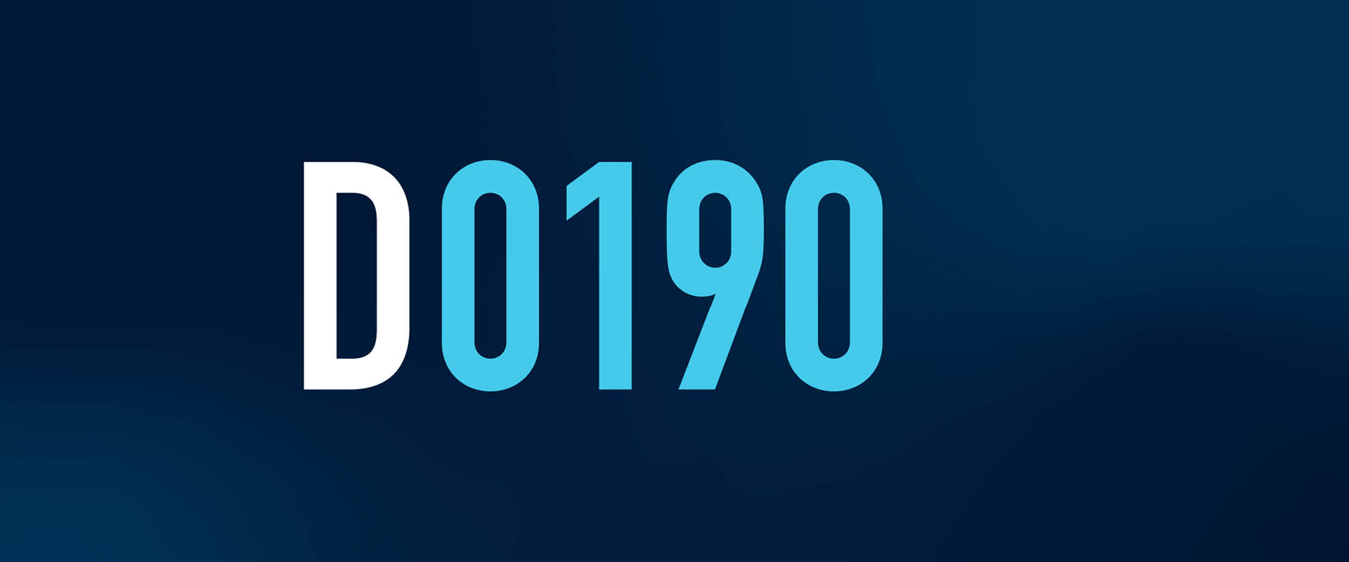 150 D0190