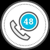 icon q48