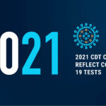 152 CDTCodes