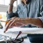 Dental Accounting FAQ