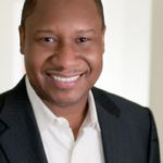 Dr Shaun Massiah