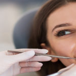 Transparency in Dental Billing