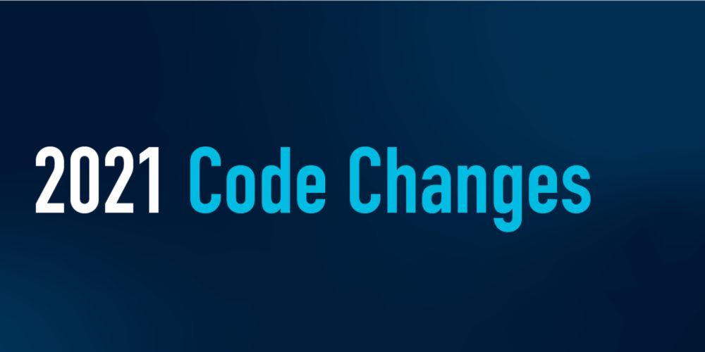 154 Codes