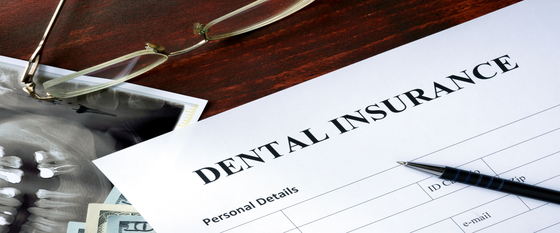 Maximize Your Dental Insurance Benefits