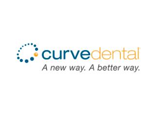CurveDental
