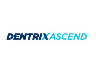 DentrixAscend