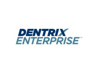 DentrixEnterprise