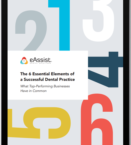 EA eBook 6EssentialElements.4