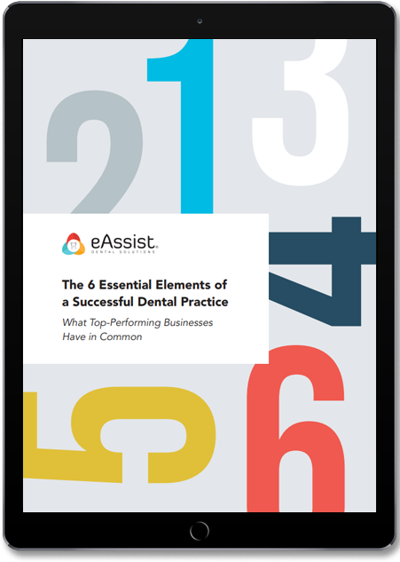 EA eBook 6EssentialElements.4