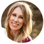 Marianne Olson