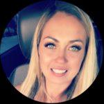 Courtney Shelby