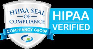 HIIPA Seal