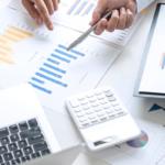 Ideal overhead margins for a profitable practice