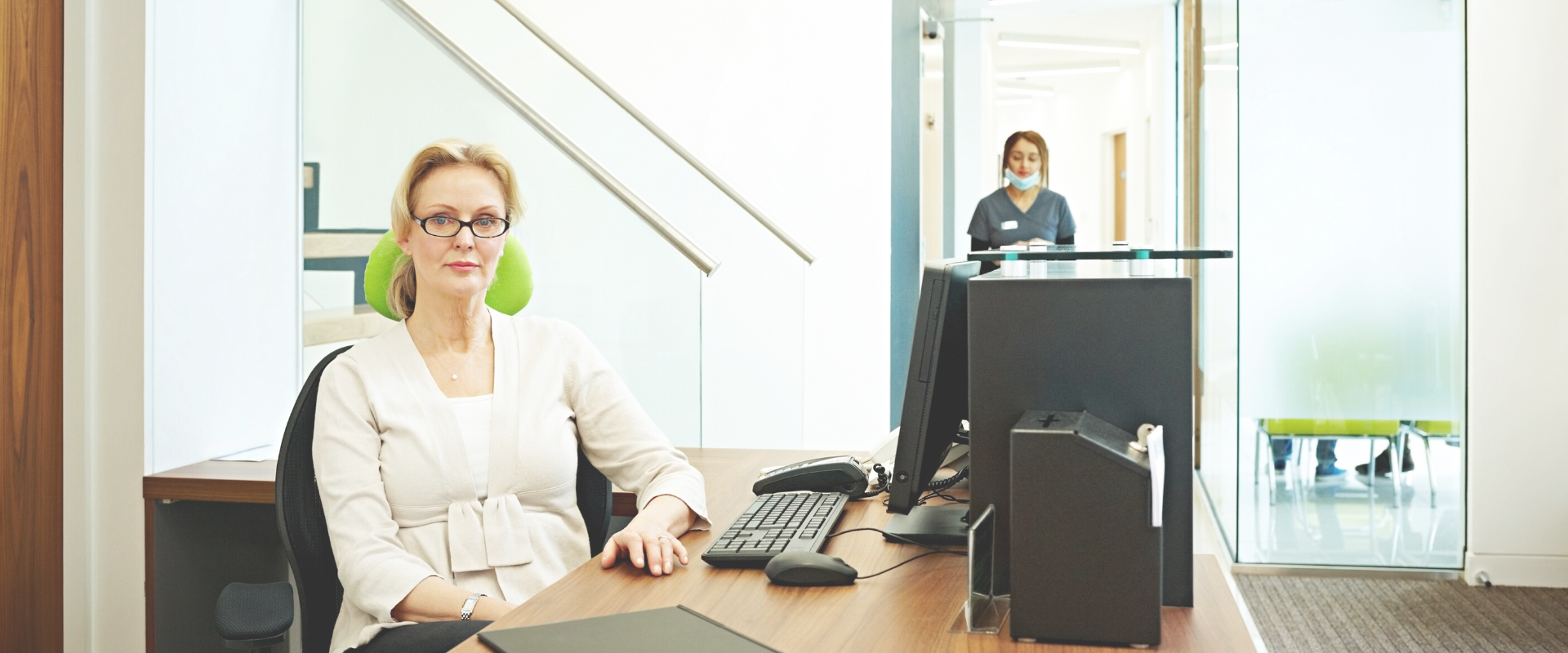4 Front desk protocols for cancellations