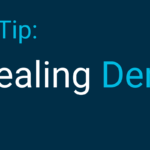 Coding Tip Image