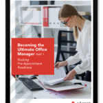 Ultimate Office Manager cover