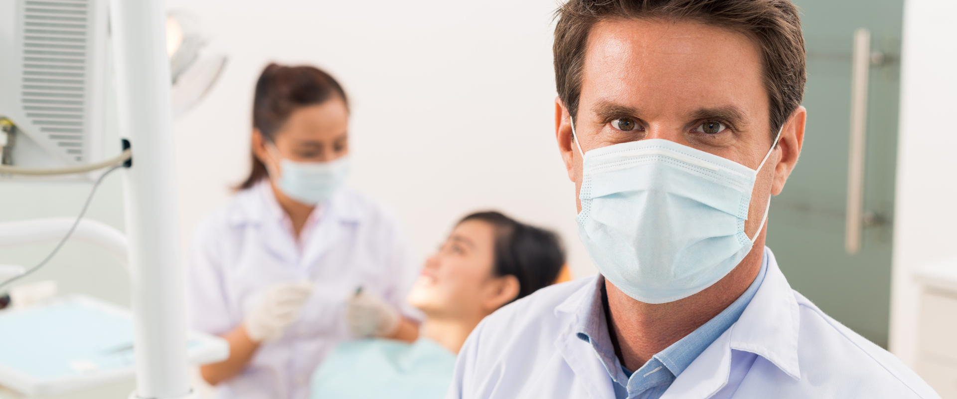 Is a dental practice obligated to send a claim to the insurance carrier