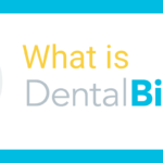 What is dental billing