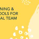 6 best training tools